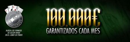 Ultimo  Torneo: Mini masters series poker Dia:22/06/201412 en Casinobarcelona.es 10000€ GARANTIZADOS Big_ga10