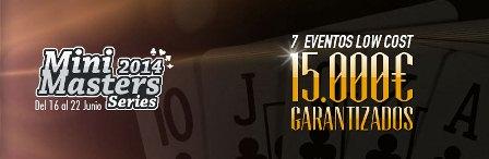 888Poker.es 200€ Torneo Silvia Poker 19/06/ 2014 Big_mi10