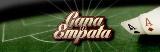 Torneo reembolsable en casinobarcelona.es buyin de 5€ premio 1000€ 5/01/2015 Big_pr20