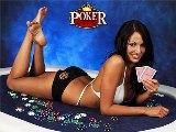 liga en CasinoBarcelona.es  Torneo: Social Poker Fecha Martes 14-08/2013 Gpoker10