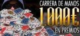 CASINOBARCELONA.ES   Nombre torneo: FR WPT 1 pl GTD   Día: 11 de octubre1 entrada para el World Poker Tour National de Barcelona  Promob48