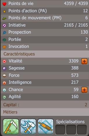 [Phase 1] Candidature de Minpei Stats_10