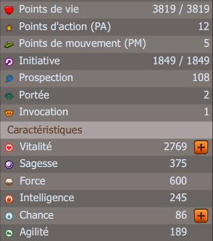 [Phase 1] Candidature de Minpei Stats_11