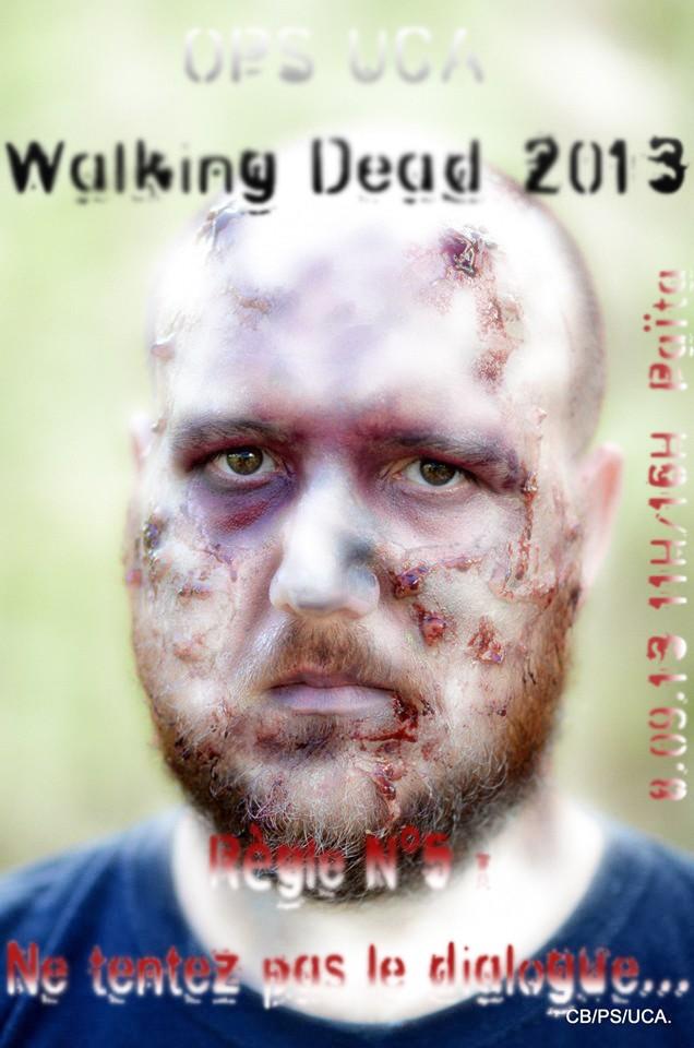 Walking dead 2013 Teaser12