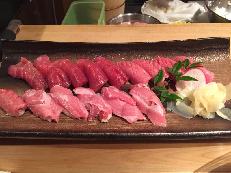 La cuisine japonaise - Page 2 Img_3110