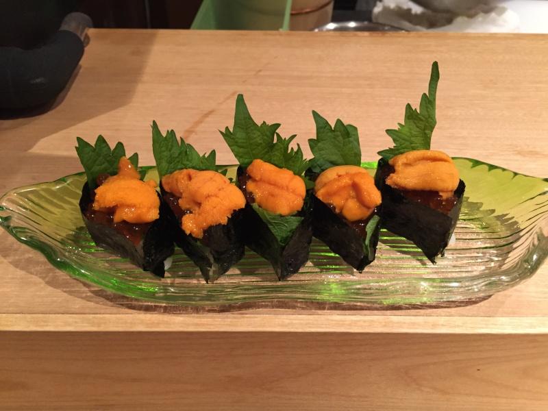 La cuisine japonaise - Page 2 Img_3111