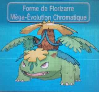 » Le pokédex chromatique du forum 20140652