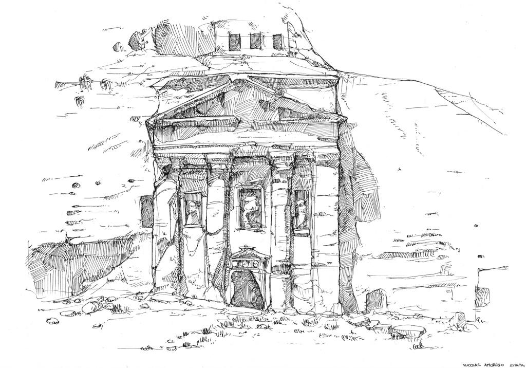 Les images de Niconoko. - Page 4 Petra-10