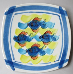 Christine Purdom - Fish Teapot Chriss10