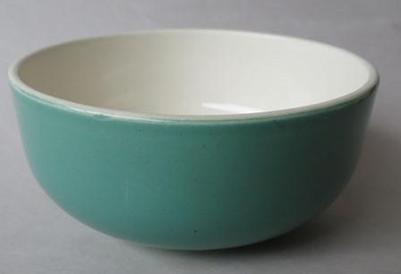 A small bowl .... Cl_air10