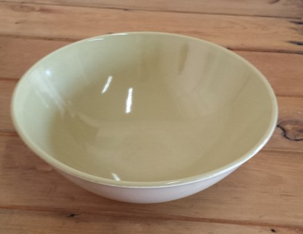 For gallery CL 1297 grape carafe and a 4016 Small Salad bowl   Cl_egm10