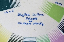 Crown Lynn test plates - for gallery maybe  Cl_tes14