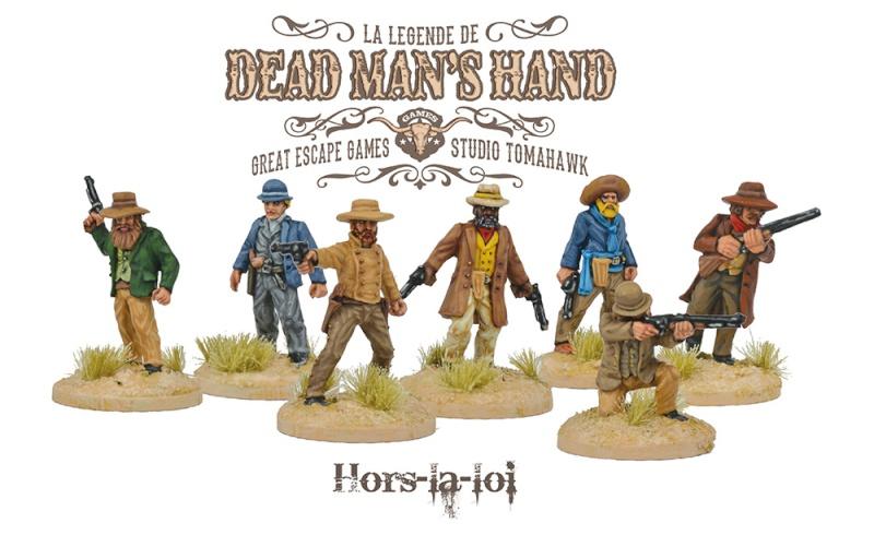 [Dead man's Hand] création d'une bande & base du jeu Hordsl10