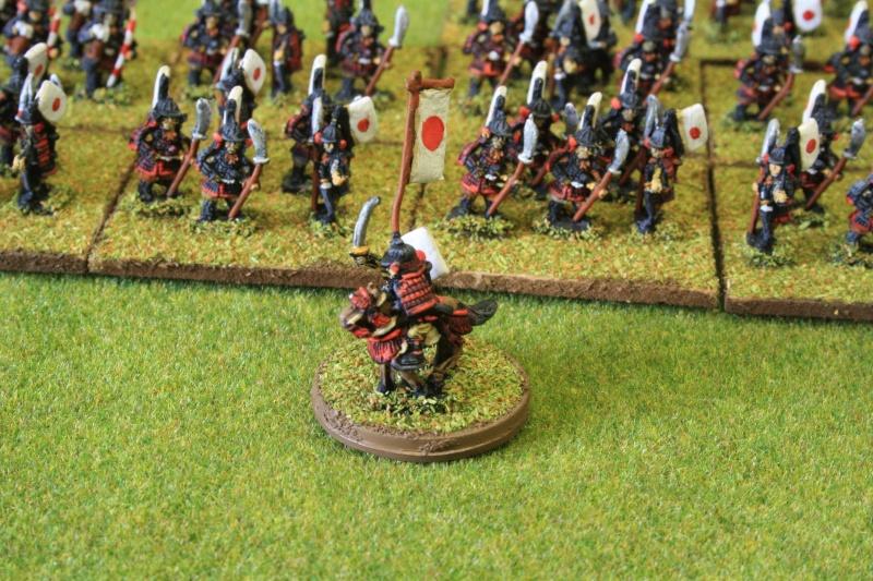 samurai 10 mm version hail cesar Img_3510