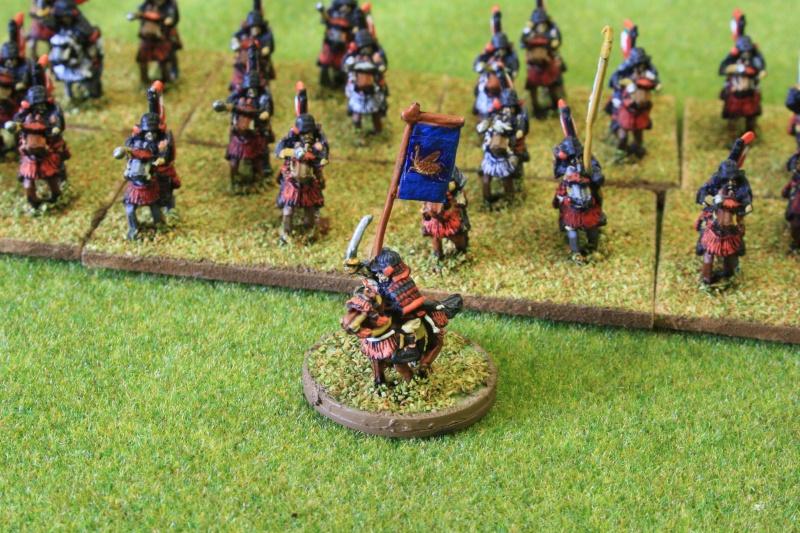 samurai 10 mm version hail cesar Kakiza11