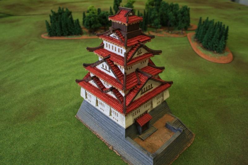 samurai 10 mm version hail cesar Osaka10