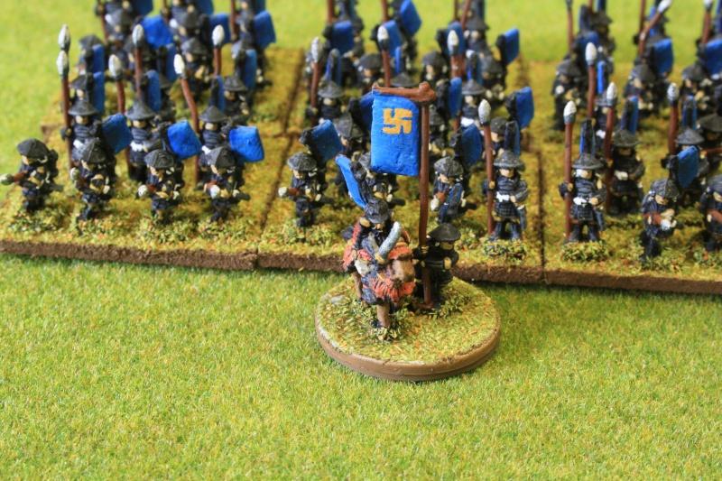 samurai 10 mm version hail cesar Suda_c10