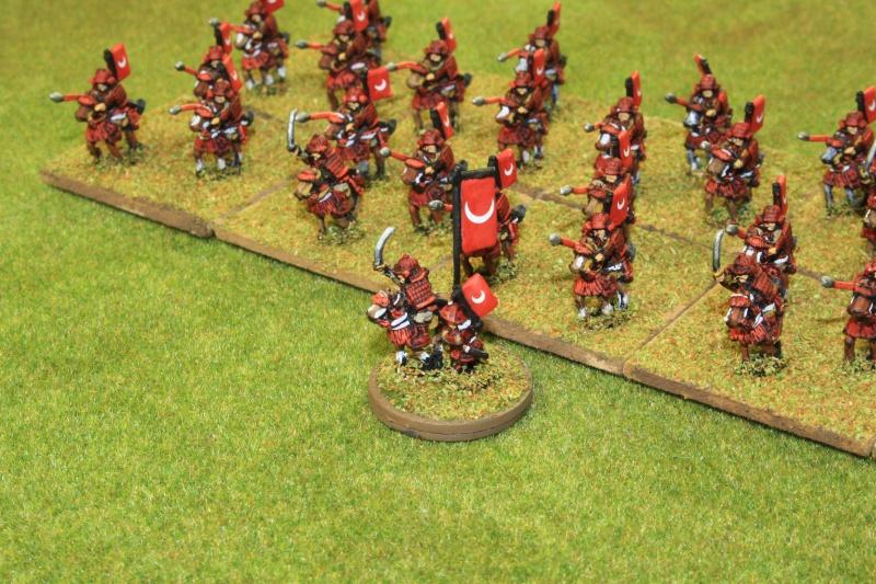 samurai 10 mm version hail cesar Suibar10