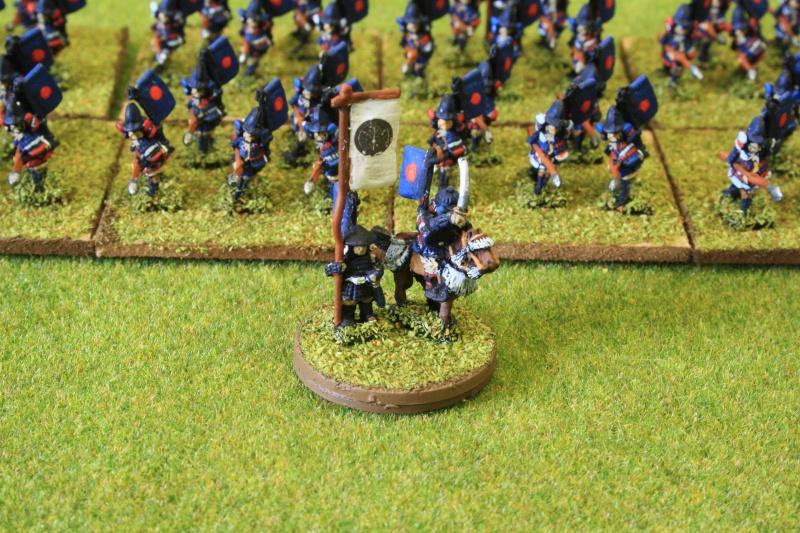 samurai 10 mm version hail cesar Uesugi10