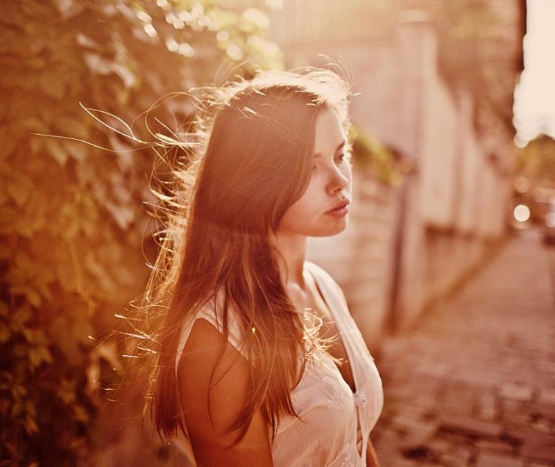 ~ Le Manoir Hanté ~ Sunny_11
