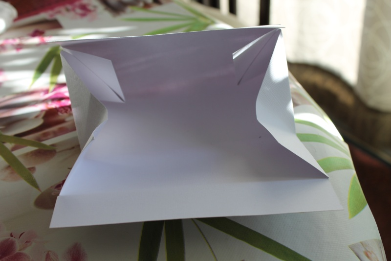 Dernière semaine : des boîtes scrapées ! Img_4816