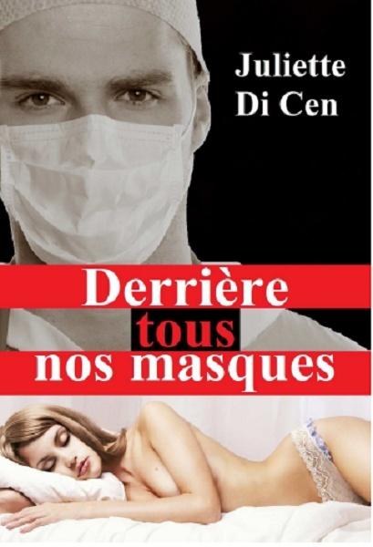 Derrière tous nos masques de Juliette Di Cen Derria10
