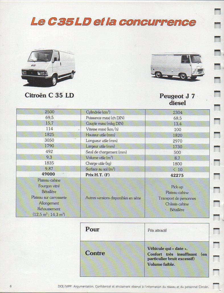 C 35 Img69412