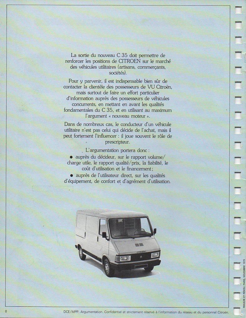 C 35 Img69611