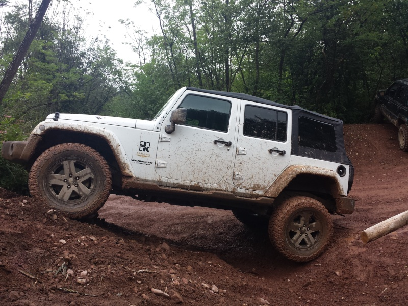 FOTO E VIDEO JEEPERS MEETING 2014 20140619