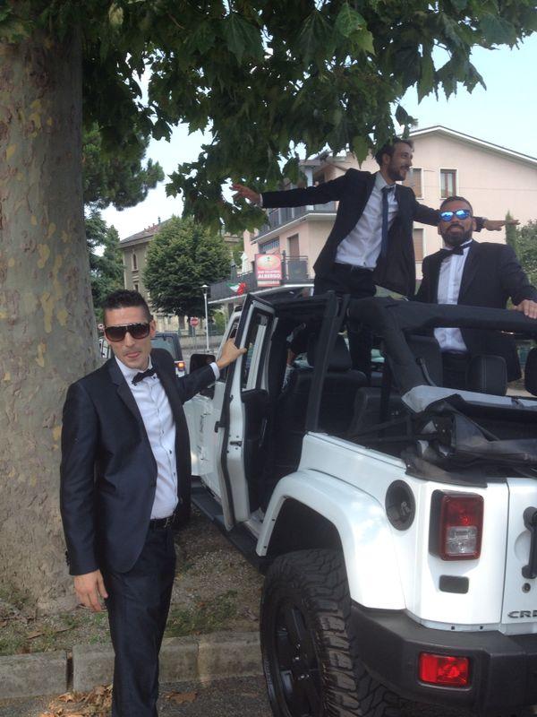 Matrimonio e JK Img-2015