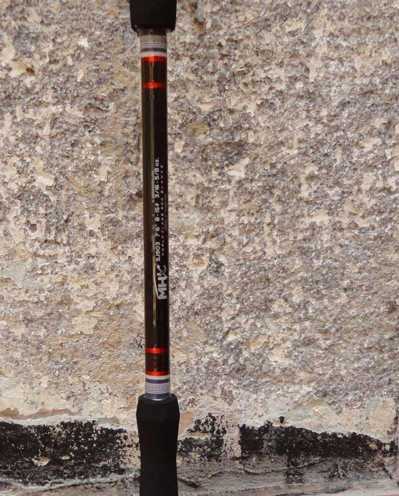 MHX SJ903 310