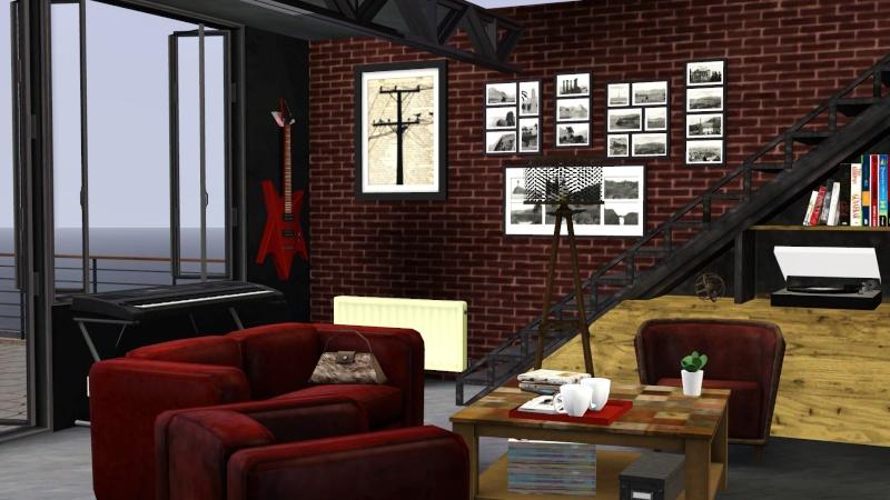 La galerie de Py Scree149