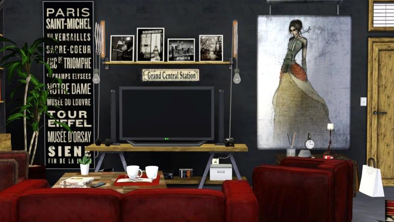 La galerie de Py Scree151