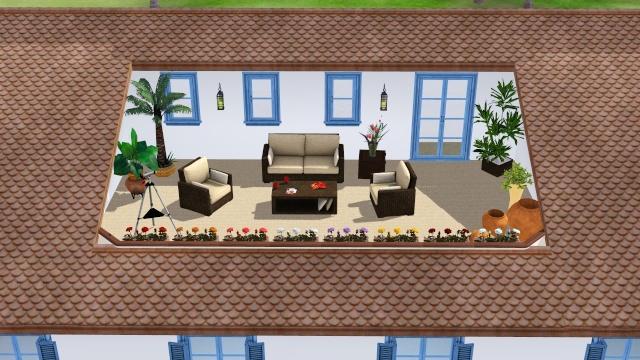 [Apprenti] Créer une terrasse dans une toiture classique Scree226