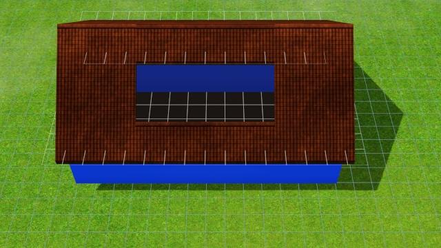 [Apprenti] Créer une terrasse dans une toiture classique Scree239