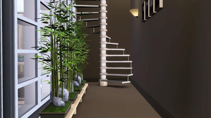 [En pause][CAW-The Waterfall World de Léna] Décoration des maisons du Monde  Scree334