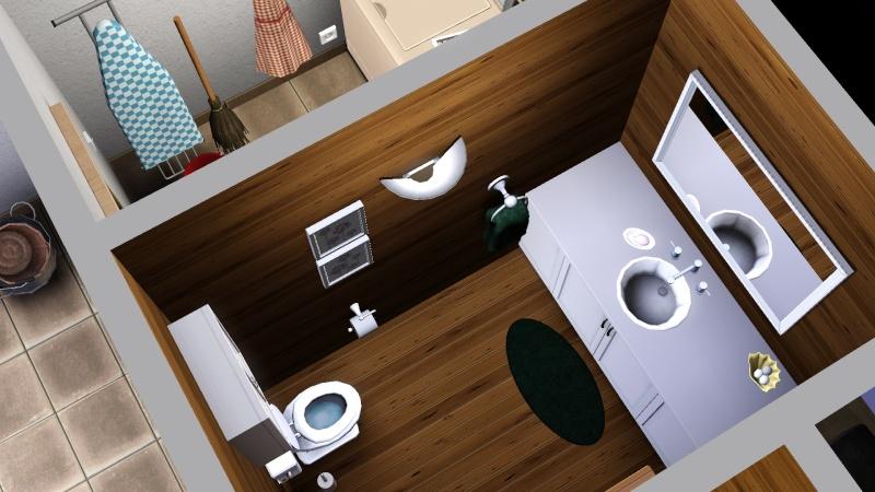 [Créations diverses] Lisaluna Toilet10