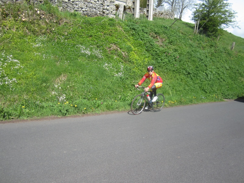 Championnat du Cantal cycliste 2014 - Page 2 Fabie162