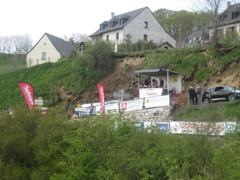 Championnat du Cantal cycliste 2014 - Page 2 Fabie165