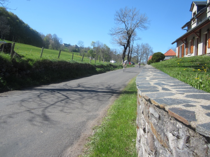 Championnat du Cantal cycliste 2014 - Page 2 Fabie167