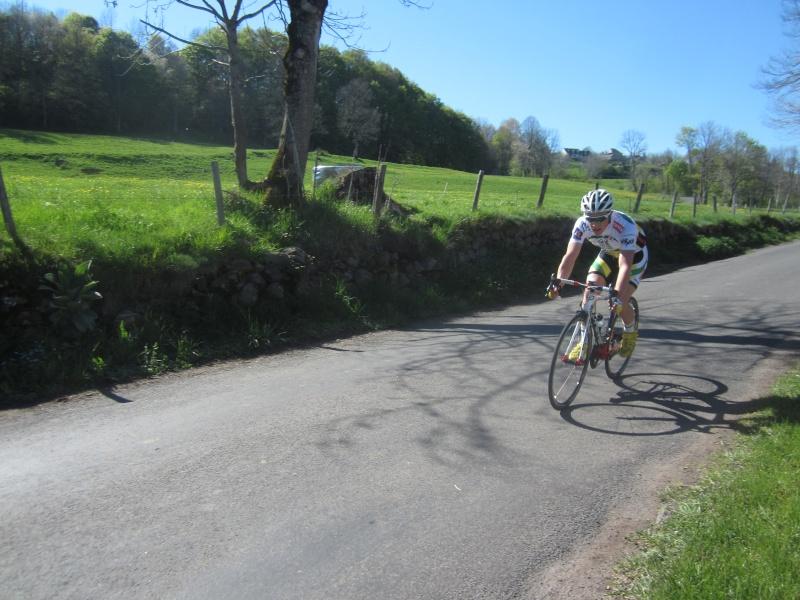 Championnat du Cantal cycliste 2014 - Page 2 Fabie168