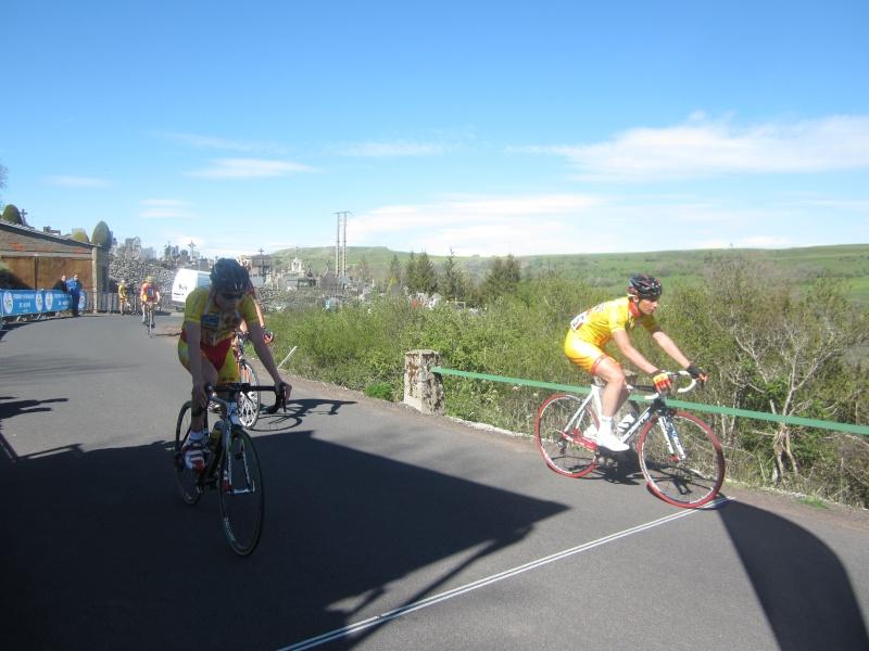 Championnat du Cantal cycliste 2014 - Page 2 Fabie169
