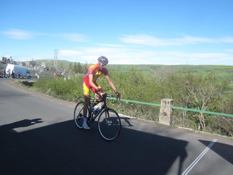 Championnat du Cantal cycliste 2014 - Page 2 Fabie170