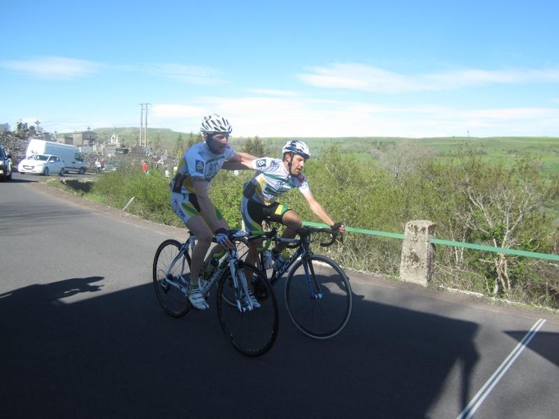 Championnat du Cantal cycliste 2014 - Page 2 Fabie171