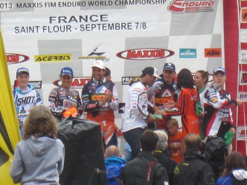 Mondial d'Enduro 2013 - Finale à St-Flour - Page 3 Fabien18