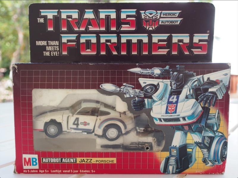 Les Transformers Milton Bradley (MB) - France - Page 2 Iidddi10