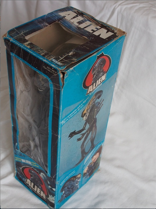 Alien (Kenner) 1979 Iidddi44