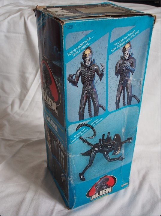 Alien (Kenner) 1979 Iidddi45