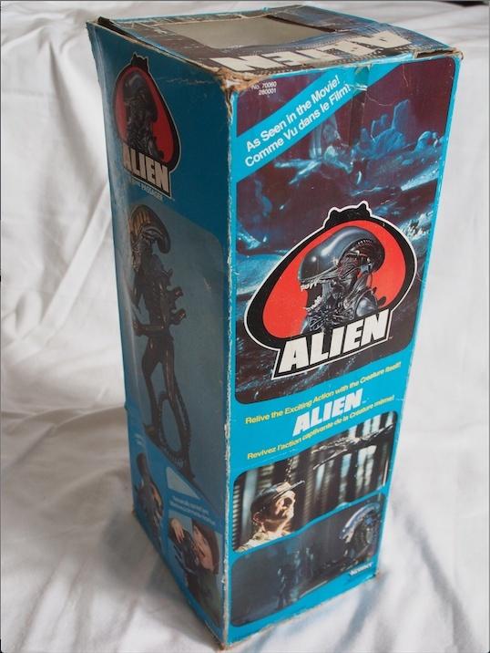 Alien (Kenner) 1979 Iidddi46