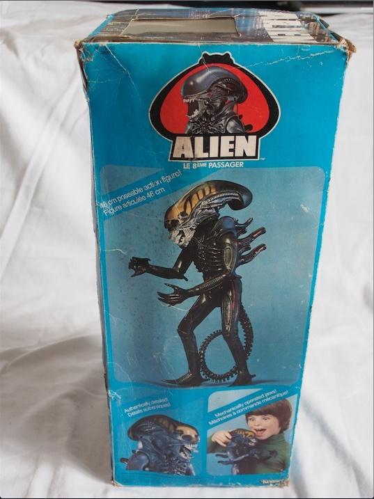 Alien (Kenner) 1979 Iidddi47